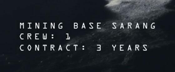 moon_mining_base