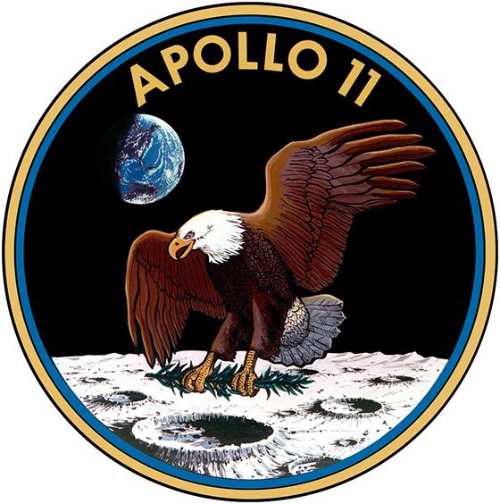 2001_apollo_11