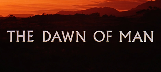 2001_dawn_of_man