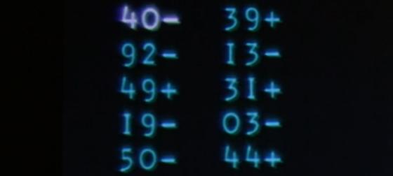 2001_eva_telemetry