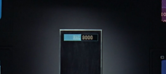 2001_hal_9000_logo