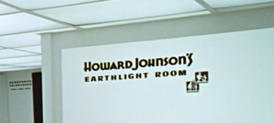 2001_howard_johnsons