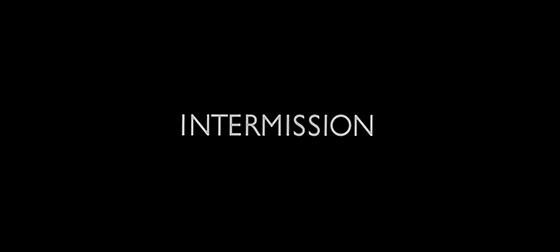 2001_intermission