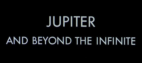 2001_jupiter_infinite