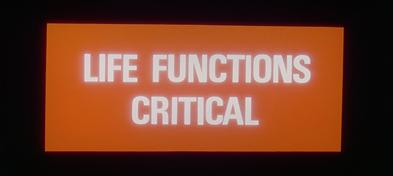 2001_life_functions_critical