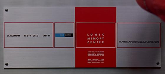 2001_logic_memory_center