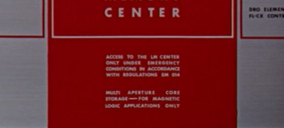2001_logic_memory_center_closeup