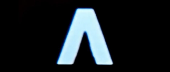 alien_0_01_16_enhance