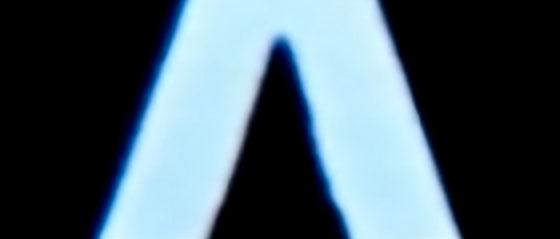 alien_0_01_16_enhance2
