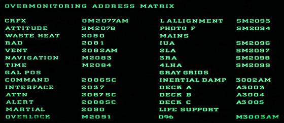 alien_0_08_59