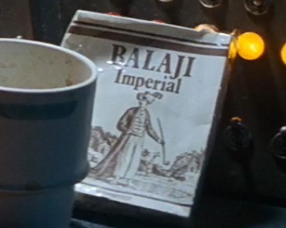 alien_0_09_31_balaji
