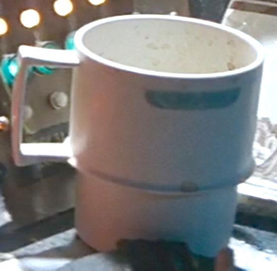 alien_0_09_31_mug