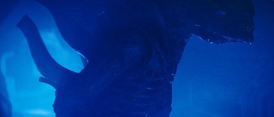 alien_1_37_26