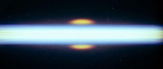 alien_1_43_45