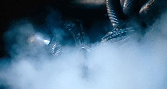 alien_1_50_51