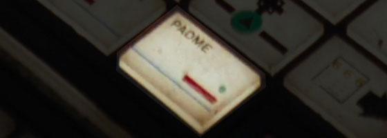 alien_keyboard_padme