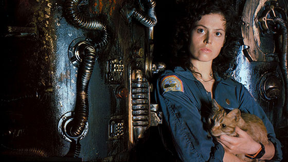 alien_ripley_and_jonesy