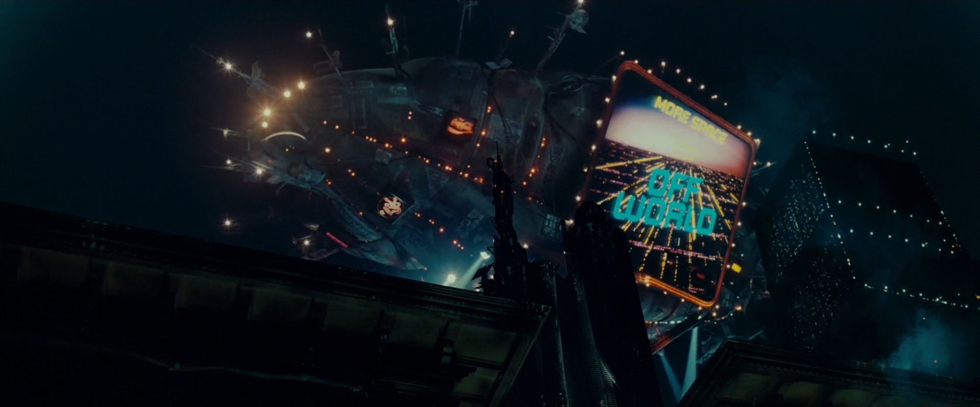blade runner what is the future After months of knowing precious little about deni villeneuve's sequel to ridley scott's classic, the blade runner 2049 trailer has arrived.