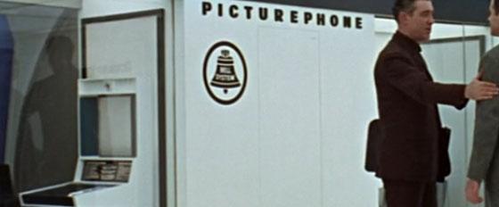 bladerunner_2001_picturephone