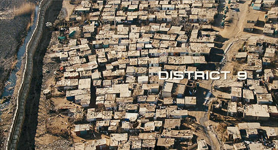 euro_district_9