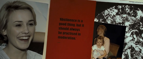 moon_abstinence
