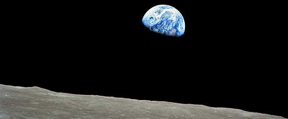 moon_earthrise