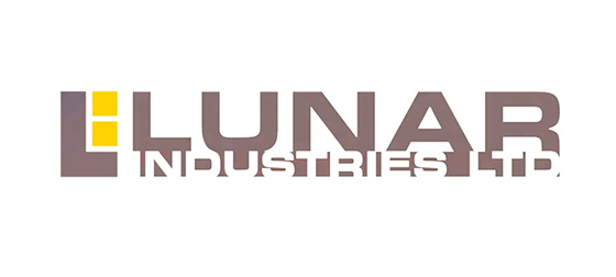 moon_lunar_industries