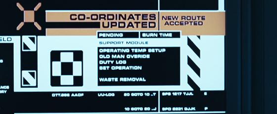 moon_new_coordinates