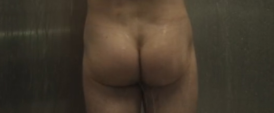 moon_sams_arse_closeup