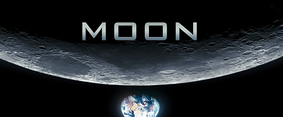 moon_title_card