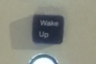 moon_wake_up