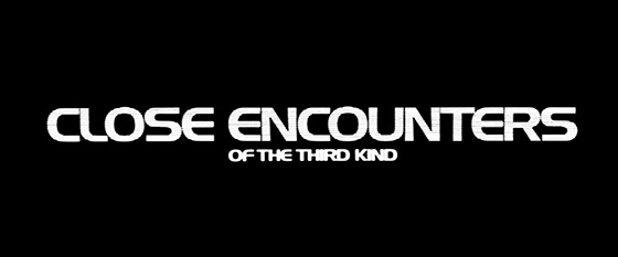 close_encounters_0_00_34