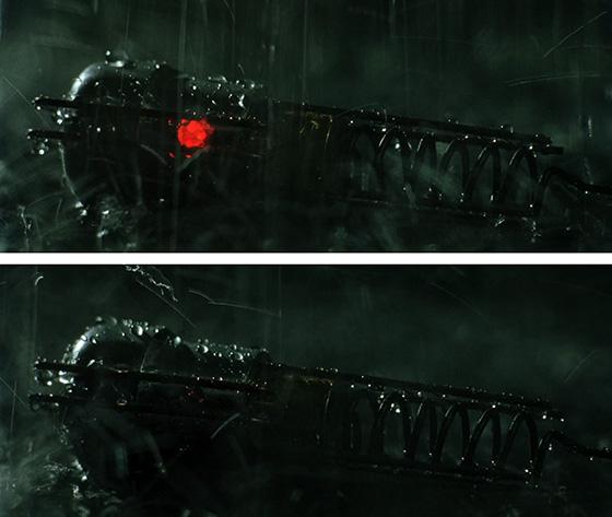 red_eye_fade_the_matrix