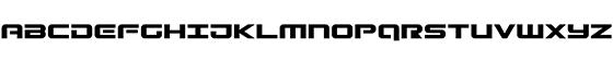 sampler_gunship_uppercase