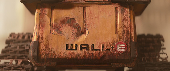 walle_0_02_37_2