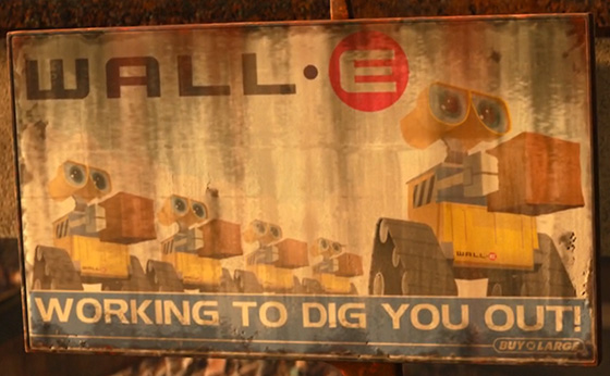 walle_0_04_10