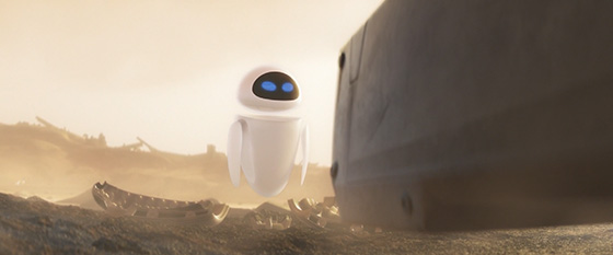 walle_0_15_33