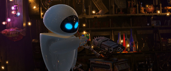 walle_0_25_15