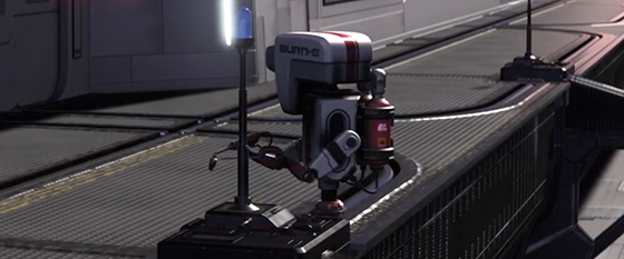 walle_1_02_09