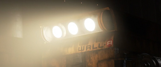walle_1_12_21