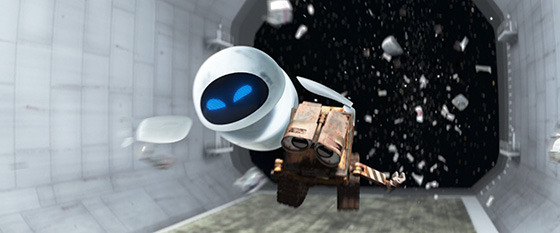 walle_1_13_25