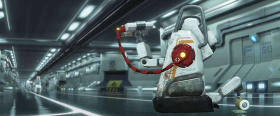 walle_1_16_25