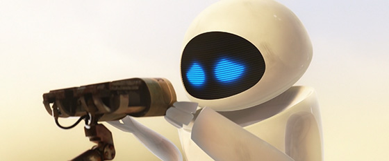 walle_1_28_01