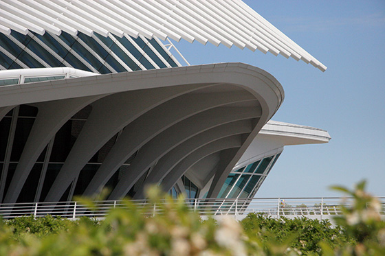 walle_calatrava_milwaukee_exterior_detail