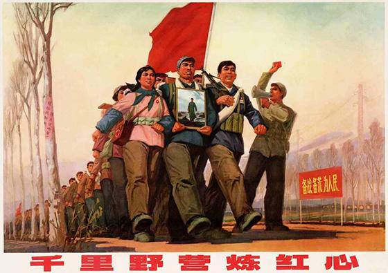 walle_communist_propaganda_chinese_marching
