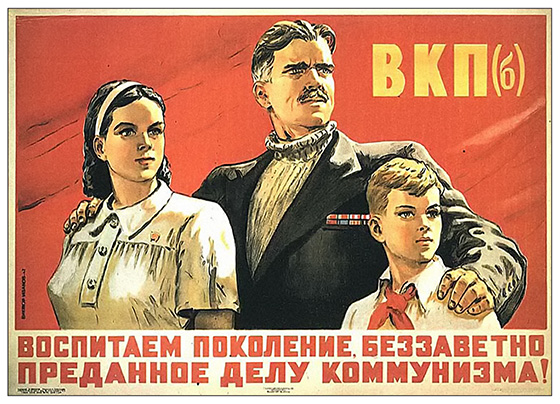 walle_communist_propaganda_russian_family