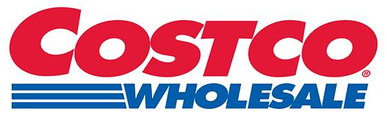 walle_costco_wholesale_logo