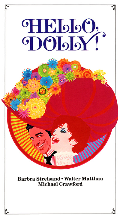walle_hello_dolly_front_cover