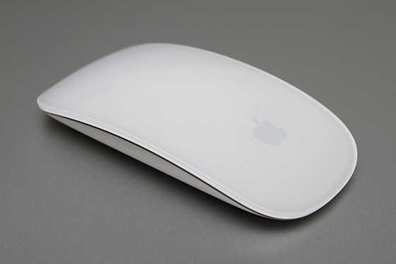 walle_magic_mouse