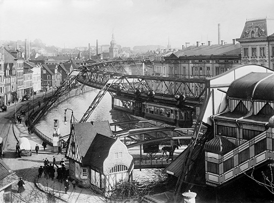walle_wuppertal_monorail